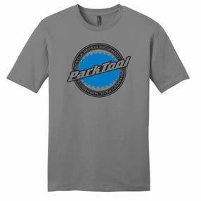 TSH-1 T-Shirt