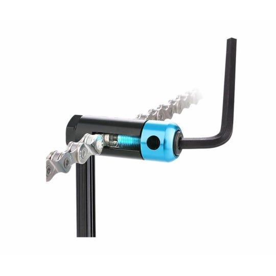 Mini Chain Tool