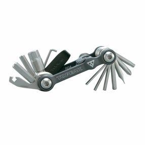 Topeak Mini Tool 18 Multi Tool