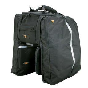 Sac de porte-bagages MTX Trunkbag EXP
