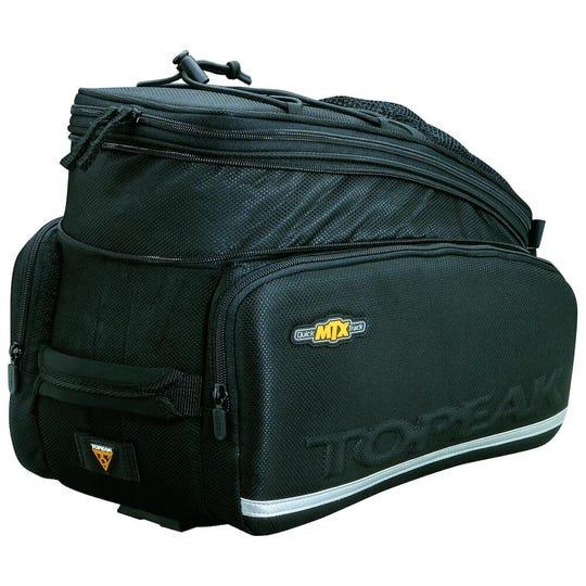 MTX DX trunk bag