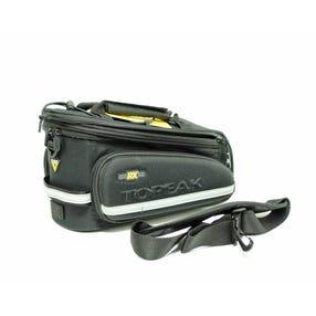 Sac de porte-bagage RX DXP