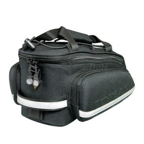 Sac porte bagage RX EX