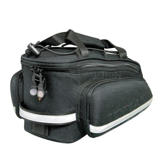 Trunk Bag RX EX