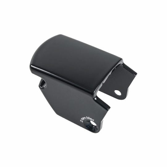 Stem Part  Speed Concept Cover Low/Near