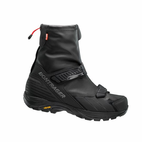 Bottes OMW   Homme