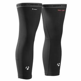 UV Sunstop Knee Cover