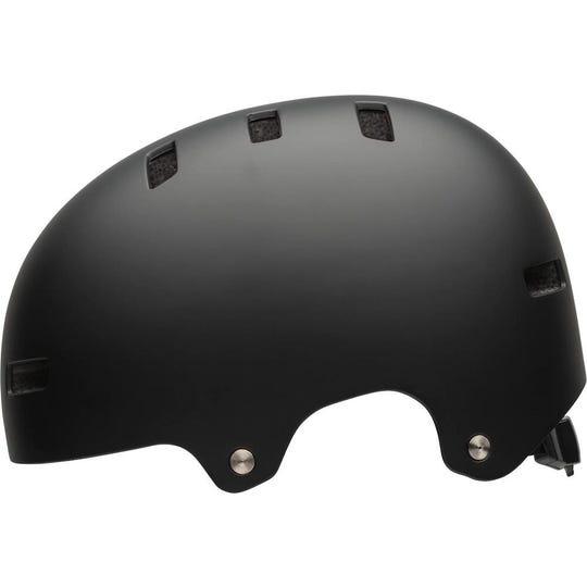 Local Helmet