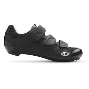 Techne shoe | Women's