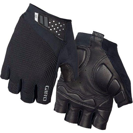 Monaco II Gel Gloves