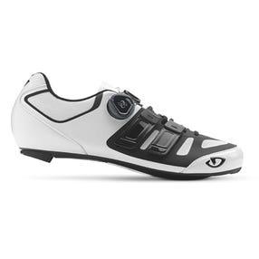 Sentrie Techlace shoe | Men's