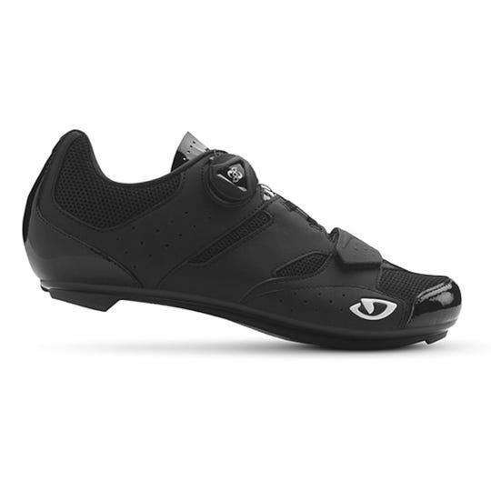 Savix shoes | Women's