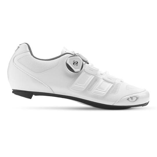 Raes Techlace shoe | Women's
