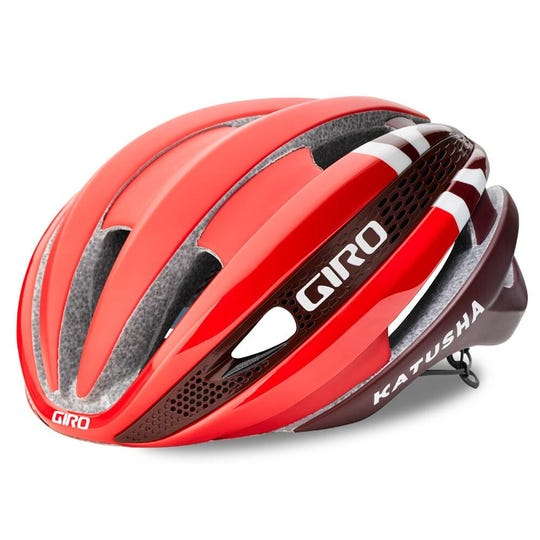 Casque Synthe MIPS