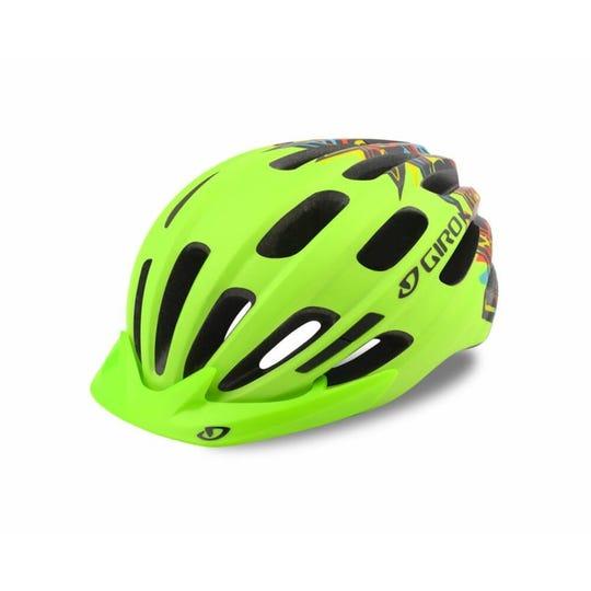Hale helmet | Kid's