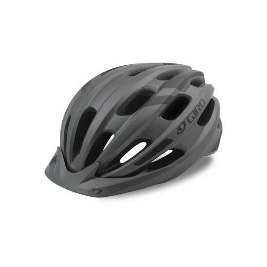 Register Helmet