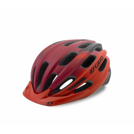 Register XL helmet