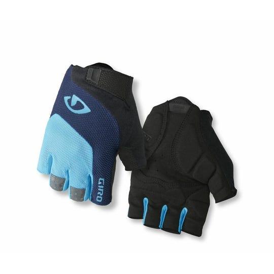 Bravo Gel Gloves