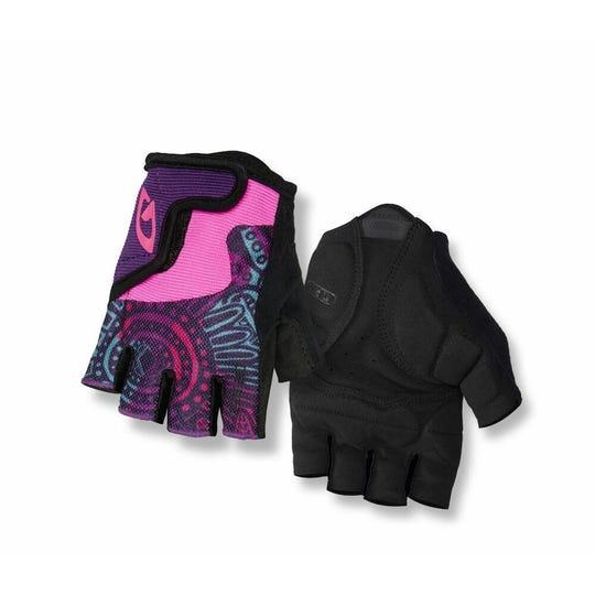 Bravo Jr Gloves | Kids'