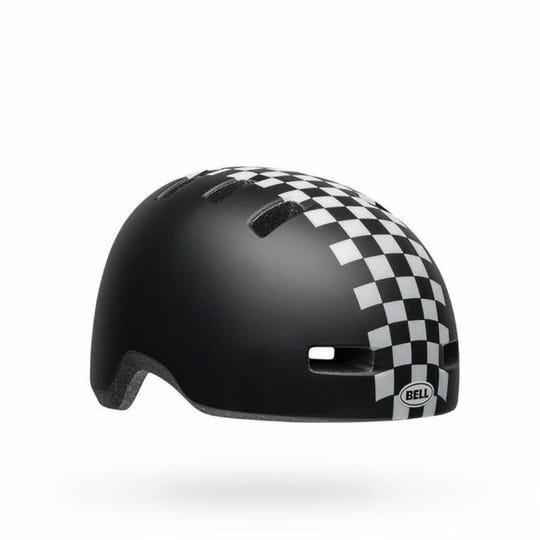 Lil Ripper Helmet | Toddlers'