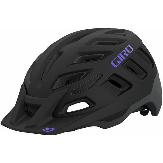Radix MIPS Helmet | Women's