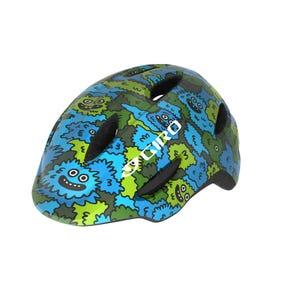 Scamp Helmet | Kids'
