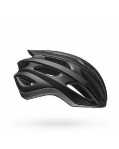 Formula MIPS Helmet (2021)
