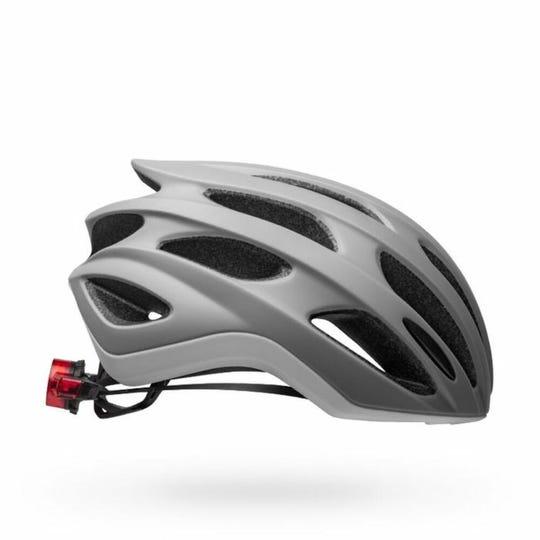 Formula LED MIPS Helmet