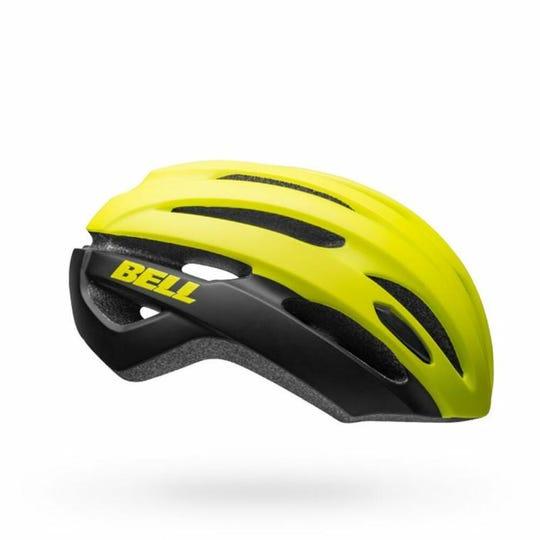 Avenue Mips Helmet