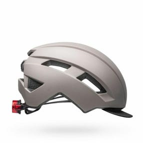 Casque Daily LED Mips