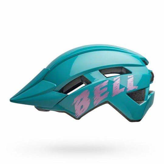 Sidetrack helmet | Child