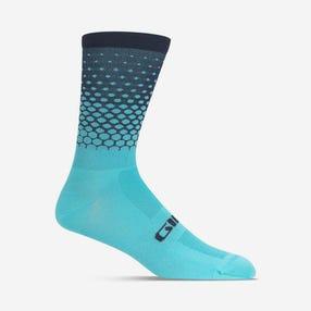 Comp Racer High Rise Sock