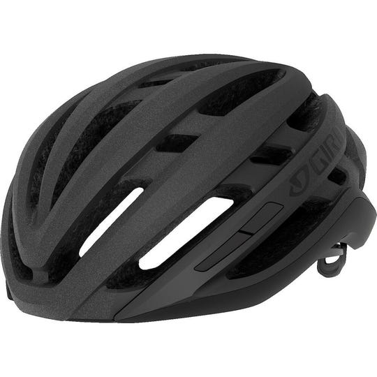 Agilis Helmet