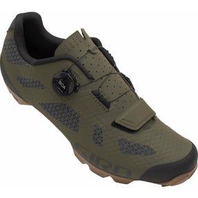 Rincon Shoe | Men's