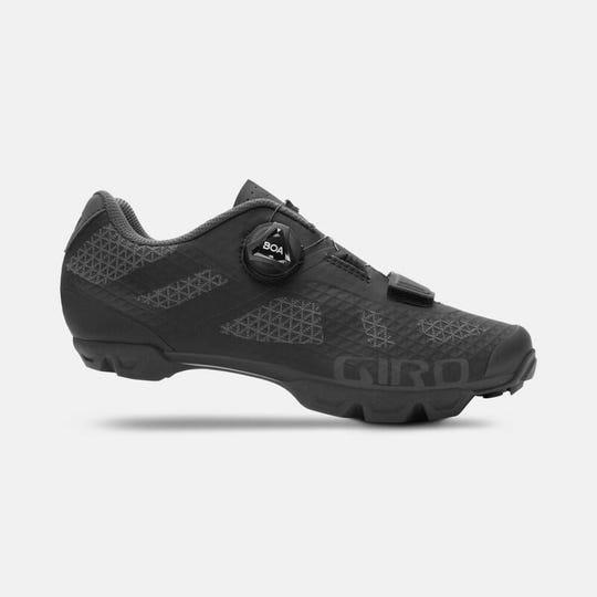 Rincon Shoes | Women's