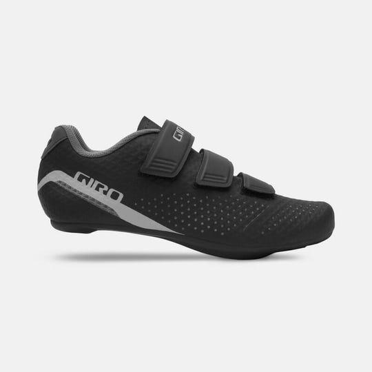 Stylus Shoe | Women's