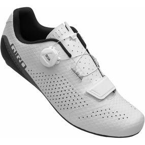 Cadet Shoe | Men's