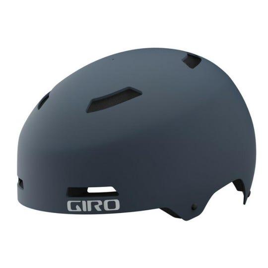 Quarter Helmet | Unisex