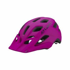 Verce Helmet | Women's