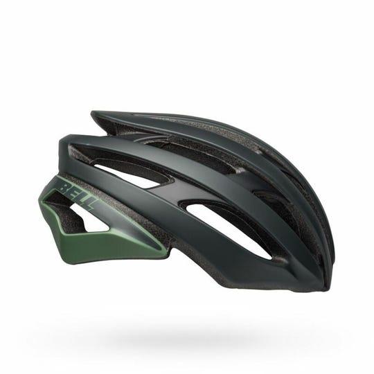 Stratus MIPS Helmet
