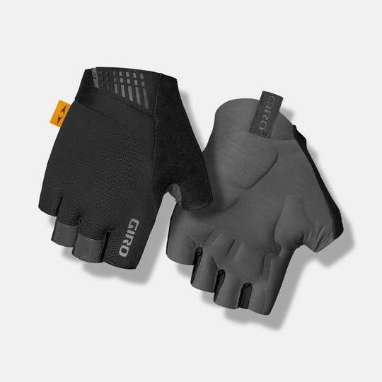 Supernatural Gloves | Women's