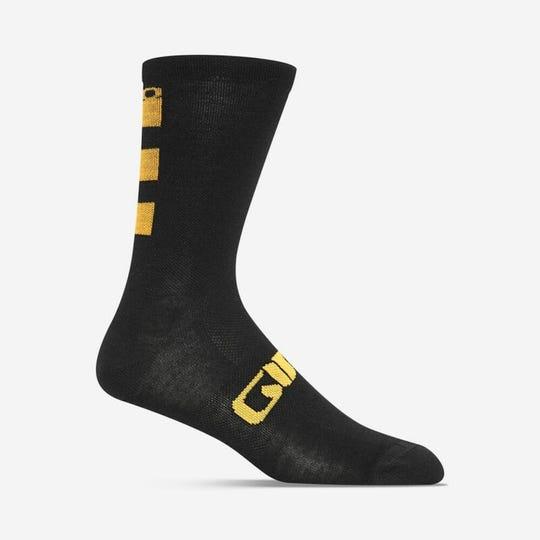 Seasonal Merino Socks