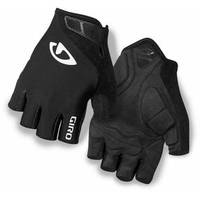 Jag Gloves | Men's