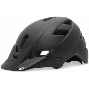 Casque Feature MIPS