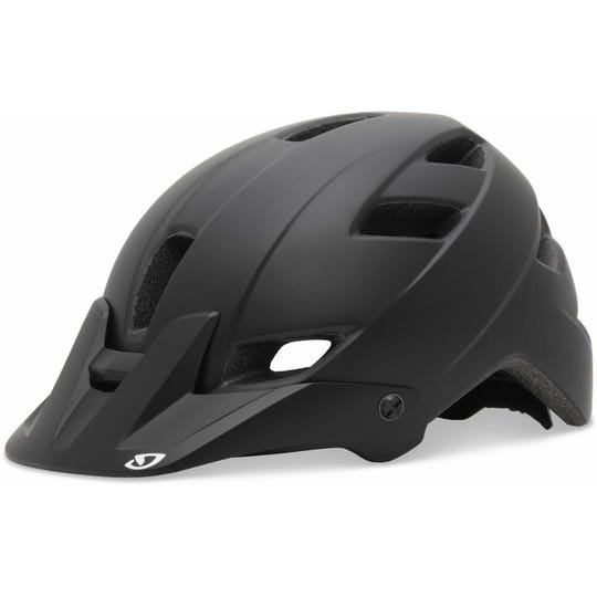 Feature MIPS Helmet