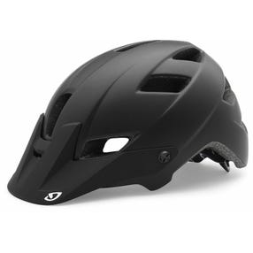 Casque Feather MIPS