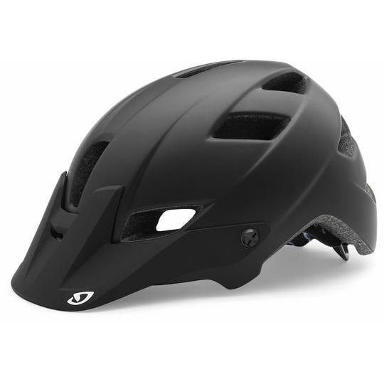 Feather MIPS Helmet