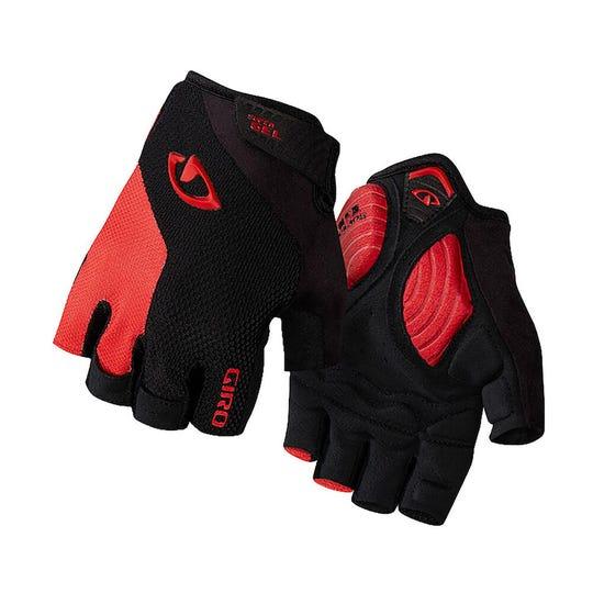 Stradedure glove