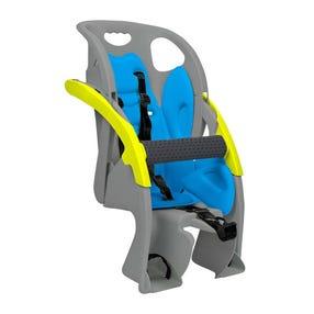 Limo EX-1 Child Seat