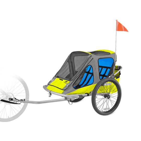 Model T Chariot